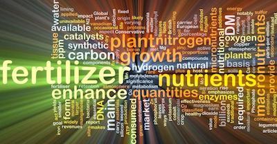 Fertilizer Outlook – Fall fertilizer costs pinch budgets.