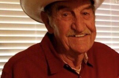 Millard Loyd Hart Jr. (1938-2018)