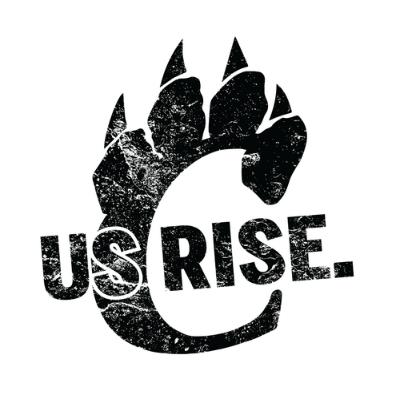 #CUsRise