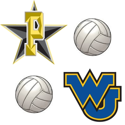 Cowgirls and Lady Cats Open District with Wins