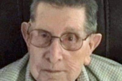 Terrel L. Bowlin Sr (1933-2018)