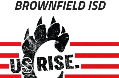 Brownfield ISD Board Meets, Middle Schools Receives Condition Assessment