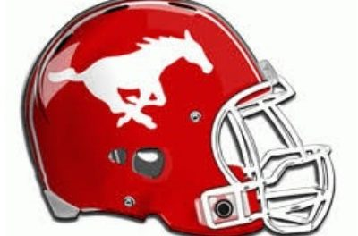 Denver City Mustangs Shut Down Cranes