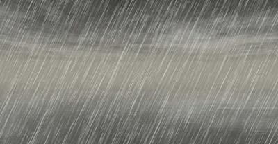 Fertilizer Outlook – Weather targets fertilizer market too