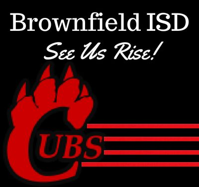 LISTEN NOW: BISD's Super Chris Smith Visits with TownTalk