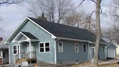 20 Home Improvement Tips