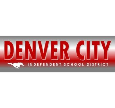 DCISD School Board Meets in Regular Session Oct 16