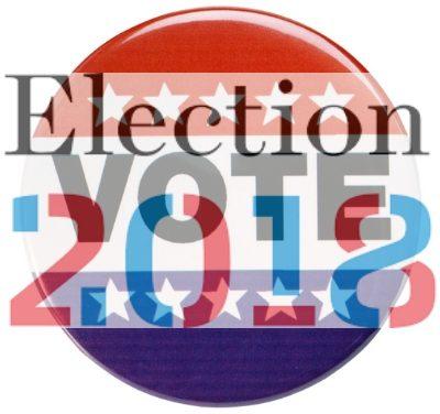 Terry & Yoakum Counties Early Voting Underway