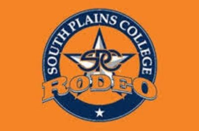 Lady Texans capture women's team title Saturday at Vernon College Rodeo