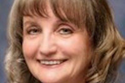 Connie Jan Love (1956-2018)