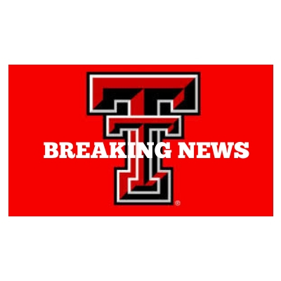 BREAKING: Arizona Cardinals hire former Texas Tech Head Coach Kliff Kingsbury to the same position