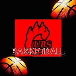 Brownfield Cubs Join the Lady Cubs in District