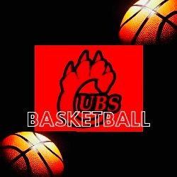 SPORTSBEAT SHOW: Brownfield Cubs Basketball