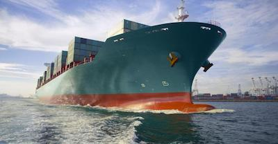 Weekly Export Sales: Corn, soybean exports on track