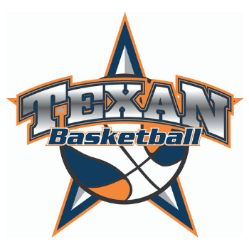 Second half surge pushes No. 2 Texans past Panola 79-64 Sunday in Lewisville