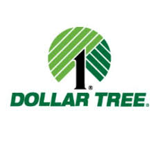 Dollar Tree Breaks Ground