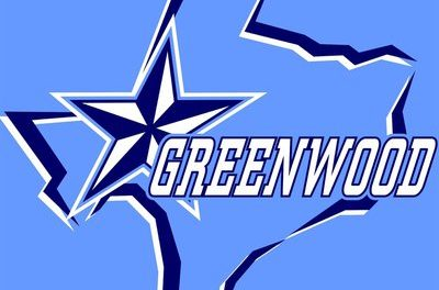 Josh Kitchens Family Greenwood Football Shoutout!