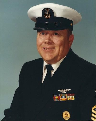 Carroll Wayne Dennis (1944-2018)