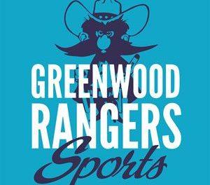 LMB Construction Greenwood Football Shoutout!
