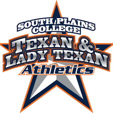 SPC Texans earn #1 national ranking & Lady Texans earn #9, NJCAA regular-season poll