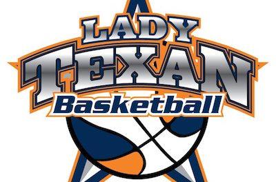 Hunter named NJCAA women's basketball National Player of the Week