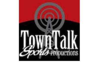 TownTalk Sports Week 10 Football Pairings and Standings