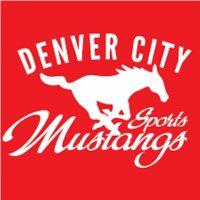 Mustangs Season Ends Once Again in San Angelo