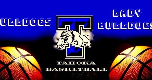Tahoka Bulldogs and Lady Bulldogs Basketball Preview