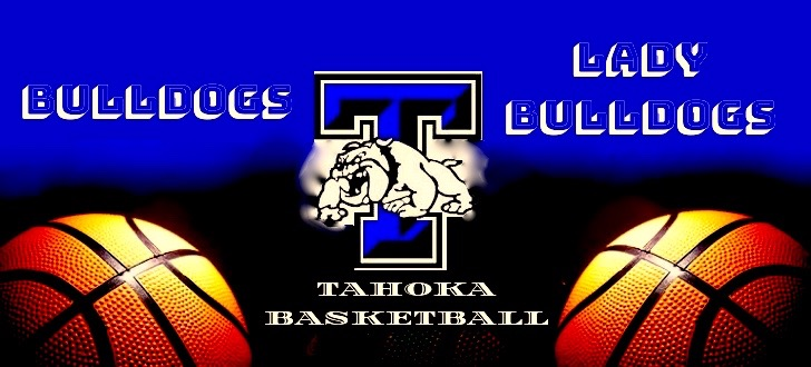 Tahoka Bulldogs and Lady Bulldogs Basketball Preview