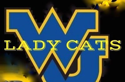 SportsBeat: Wellman-Union Lady Cats Basketball