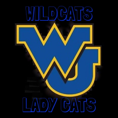 Wellman-Union Wildcats & Lady Cats Basketball Preview