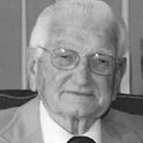 "William ""Don"" Moore (August 29, 1928 – December 12, 2018)"
