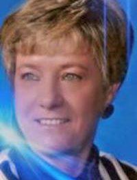 Elizabeth Jean Smith Hinson