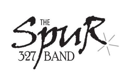Listen: TownTalk visits with the Spur 327 Band
