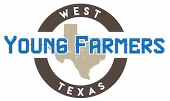 Listen Now: TownTalk Visits With the West Texas Young Farmers Association