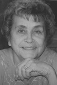 Anna Rita Crudup