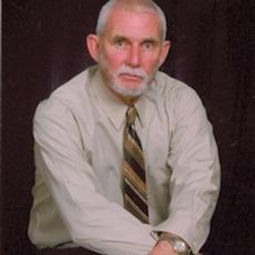 Robert Benton (March 5, 1952 – January 5, 2019)