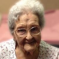 Hazel Dumas (February 14, 1918 – January 07, 2019)