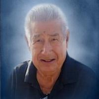 David A. Perez (February 1, 1938 – January 23, 2019)