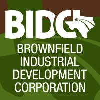 Listen Now: TownTalk Visits with David Partlow, BIDCorp Director
