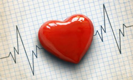 Loving your heart – for the health of it!