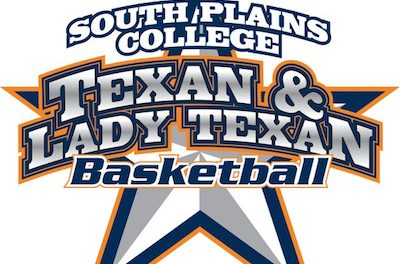 No. 1 Texans, No. 8 Lady Texans set to host Howard Monday in WJCAC matchup at the Texan Dome