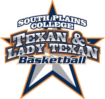 No. 1 Texans, No. 8 Lady Texans set to host Howard Monday in WJCAC matchup at the Texan Dome