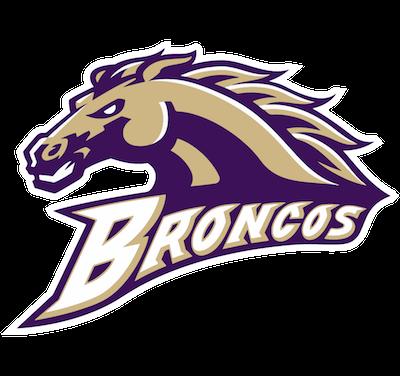 SportsBeat: Meadow Broncos Basketball Team