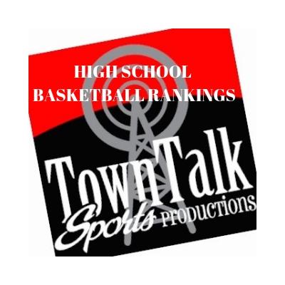 The Latest Texas High School Basketball Rankings, Feb. 4th
