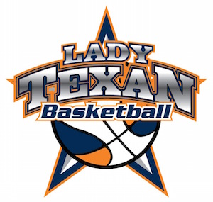 Lady Texans earn No. 1 national ranking for first time in program history