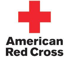 Listen Now: American Red Cross