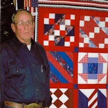 Steve Simpson (April 29, 1943 – February 11, 2019)