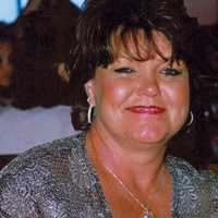 Patti Garcia (August 7, 1957 – February 12, 2019)