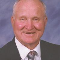 R. D. Jones (July 8, 1923 – February 27, 2019)